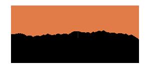 BTESZ-logo-transparent_0101