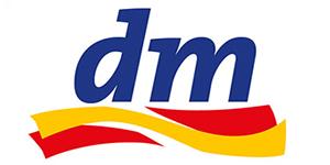 dm-ref