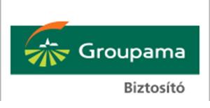 groupama-biztosito