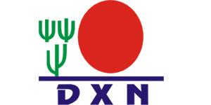 ref-dxn